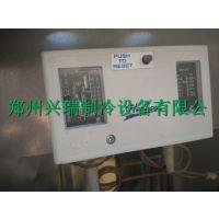 冷库制冷配件、郑州制冷配件、河南制冷配件、开封制冷配件批发市场
