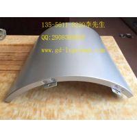 供应昆明隧道吊顶氟碳异形铝单板木纹铝单板幕墙 冲孔铝合金天花板 铝单板厂家