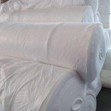 供应聚酯长纤无纺布,聚酯短纤无纺布,河道整治防渗隔离