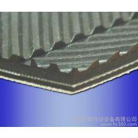 木工材械用砂光机输送带,菱形格砂光机输送带,砂光机输送带专业生产