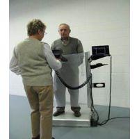 供应和创便携式人体安检扫描仪