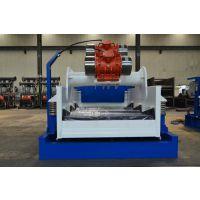科盛牌污泥单螺杆泵(KAG)|双螺杆泵