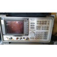 惠普8591E二手求购Agilent 8591E频谱分析仪HP8591E
