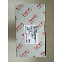 限售R162241320 德国力士乐Rexroth 型号齐全