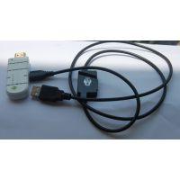 价格超便宜RK3066 双核1.6G (Cortex-A9),1G内存,4G FLASH 安卓播放器