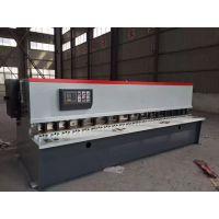 液压剪板机 QC12Y-6×4000 南通机床 不锈钢厨具、门窗专用剪床