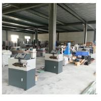 20以内波纹管弯曲试验机生产制造商