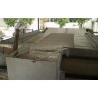 一新干燥技术成熟(图)、污泥干燥机哪家强、污泥干燥机