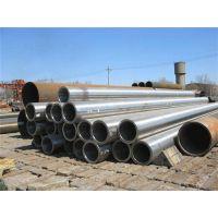 太原Cr5Mo合金管、P5钢管(图)、Cr5Mo合金管现货