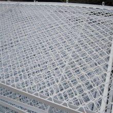 钢丝焊接网 地暖焊接网 镀锌美格网