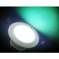 LED应急天花灯 ,应急筒灯 ,筒灯应急灯,应急面板灯一体化,登峰品牌深圳厂家,值得信赖