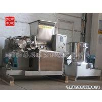 沈阳大型冷面机 大功率大产量冷面机 冷面机批发 冷面机配方