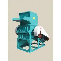 重源pet塑料破碎机 强力速塑料破碎机 厂家直销 塑料机械