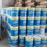 高性价比非固化沥青防水涂料自然纯正耐久性能优异耐用能强力粘接卷材【中油佳汇】广州知名品牌