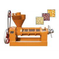 棕榈榨油机、生产厂家、棕榈果棕榈榨油机