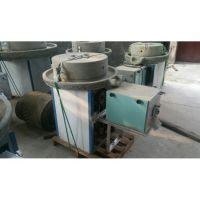 鼎达定制销售电动石磨机 小麦电动面粉石磨机
