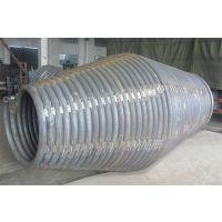 常州组合盘管价格_组合盘管_加热炉管_无锡星威化机设备