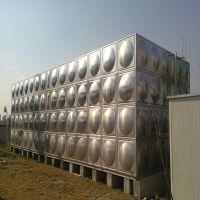 消防水箱/北京不锈钢保温水箱厂/价格合理