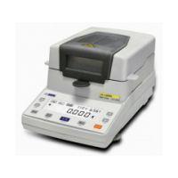塑料快速卤素水分测量仪