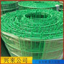 花卉养殖网 海产品养殖网 场地围栏网