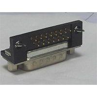 1415-092-0S-2 DB9PIN母头 自产自销DR15P车针90度.jpg