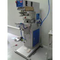 油盅移印机 (油杯移印机)(环保油杯移印机)