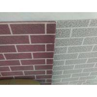 供应铝合金楼宇外墙装饰墙体包装造型铝挂板铝单板铝幕墙制造工厂