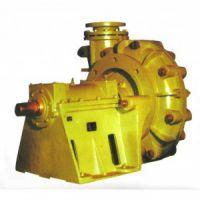 河北保厂家直销渣浆泵 各种泵 规格齐全