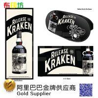 上海平板打印厂家销售 高档平板打印 亚克力平板打印