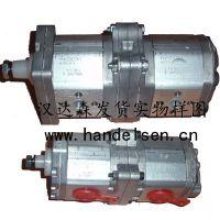 专业销售德国MBS 13044ASK 欧洲进口传感器