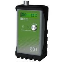 美国metone 831四通道手持式颗粒物检测仪