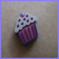 专业设计制作硅胶滴胶商标 服饰装商标 硅胶标牌
