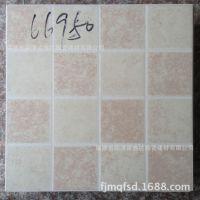 小额批发 纯色瓷砖地板砖 室内地板砖 木纹抛光地板砖