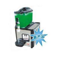 东贝雪融机|冷饮机|雪泥机|单缸迷你型雪融机|全国联保|东贝XC16