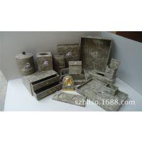 工厂制定 会议室办公皮具系列,餐厅皮桌垫,欧式咖啡馆餐具皮垫