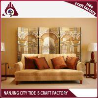 强力推荐高质量中式木制屏风类 客厅隔房屏风 欢迎购买