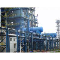 北京H06-15耐油性环氧磷酸锌底漆厂家供应