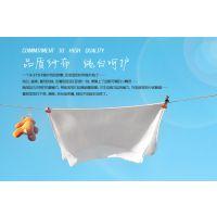 贝贝拉竹纤维尿布纯棉尿布50*70双层尿布吸收性强易清洗