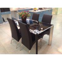 2015铝合金餐椅十大品牌排行榜-杰珂科技