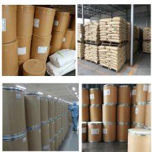 河南郑州D-异抗坏血酸钠生产厂家