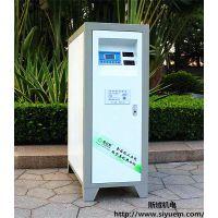 乌拉草牌空压机余热回收 能产70度热水无能耗高效余热回收严格质检厂家直销性价比优CHR180B