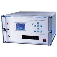供应汽车行业上海普锐马(Prima)电压跌落干扰模拟器ISO7637 P2b4