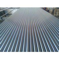 东莞轴承钢光轴供应工厂、批发