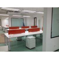 专业生产销售办家具北京西城环保沙发定做电脑桌椅定做