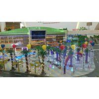 城口县建筑模型制作,金雕模型,城区那家建筑模型制作价格低