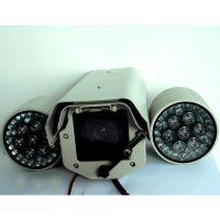 供应大护罩变焦红外监控摄像头和鸿马摄像机同款式