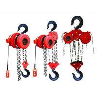 DHP电动葫芦厂家(在线咨询)、电动葫芦、5t环链电动葫芦