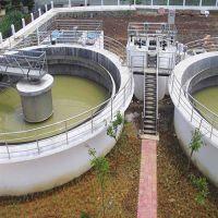 诸城晟华环保|厦门小区污水处理设备|小区污水处理设备应用