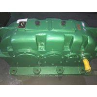 【硬齿面减速机价格】ZLY355-20-1减速机现货