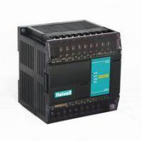 国产haiwell海为PLC 可编程控制器C16S0R C16S2R C16S0T C16S2T